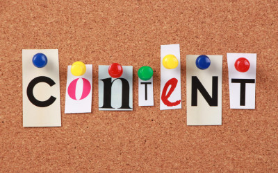 Pourquoi faire du marketing de contenu?