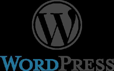 Pourquoi choisir WordPress?