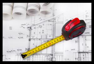 BBD_Construction_image