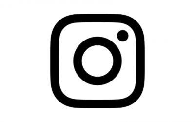 5 conseils pour faire exploser sa visibilité sur Instagram