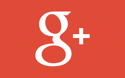 Pourquoi utiliser Google+?