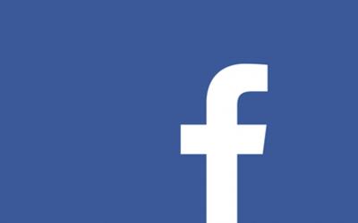 Facebook et les posts d'entreprise