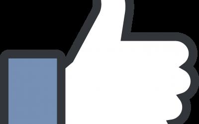 5 astuces pour booster votre visibilité sur Facebook