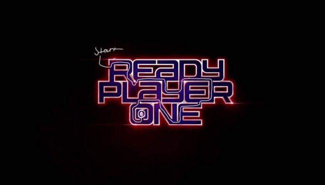 ReadyPlayerOne_logo_Puzzle