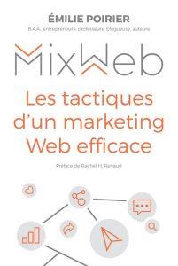 MixWeb_Livre
