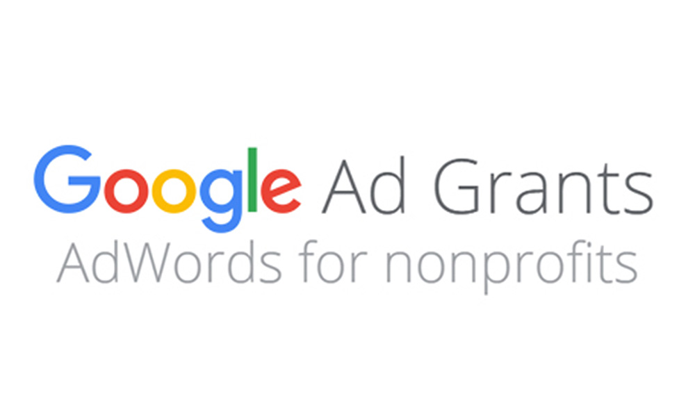 Comment tirer parti au maximum de Google Ad Grant