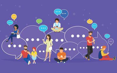 Groupe Facebook privé : bonne stratégie marketing?