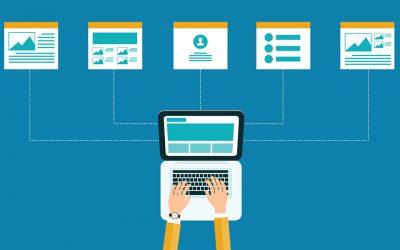 Comment rédiger en optimisant le SEO d'un site Web
