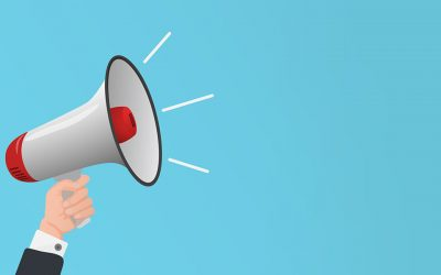 Comment on a atteint 100K de vues organiques sur Facebook sur une seule publication