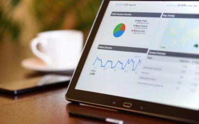 Webinaire : Référencement d'une entreprise sur Google