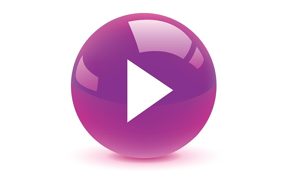Optimiser son marketing par vidéo