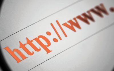 Ergonomie de site Web+Adaptabilité= 👍