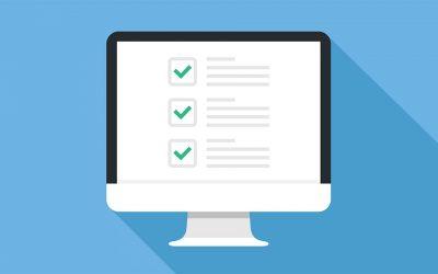 Optimiser les formulaires de votre site Web