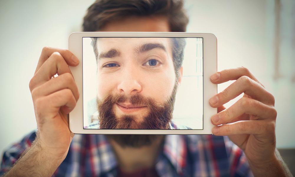 Intégrer des vidéos dans votre site Web