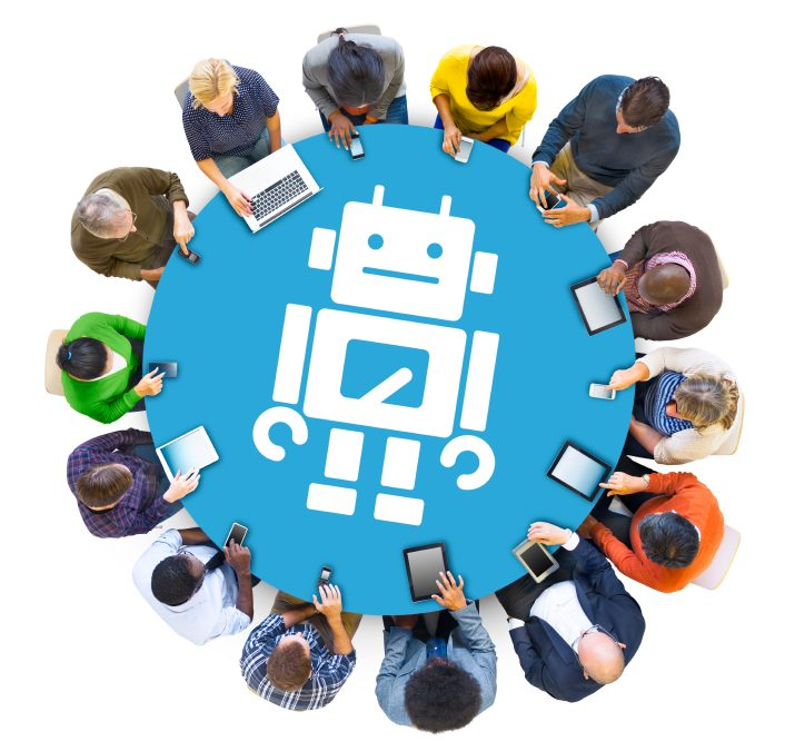 Formation : Comment optimiser votre site Web et vos réseaux sociaux
