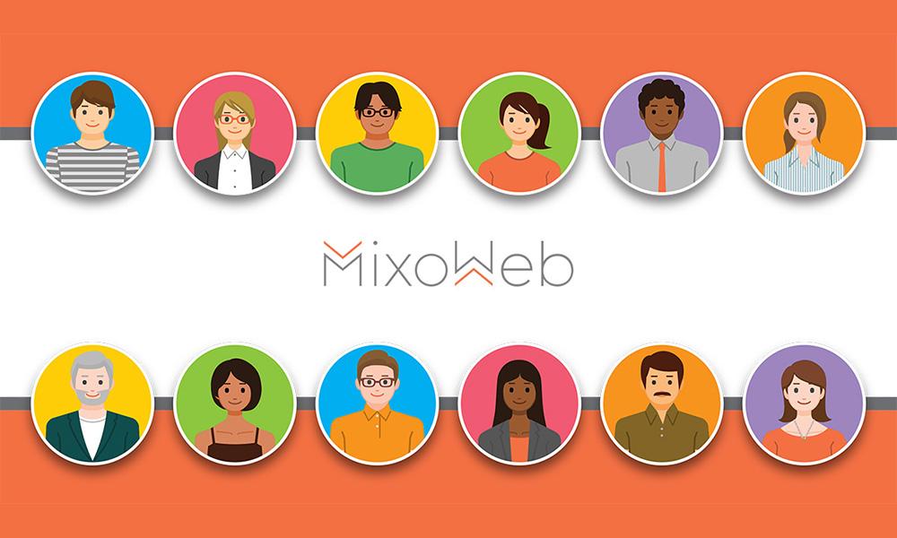 MixoWeb lance un logiciel de création de concours