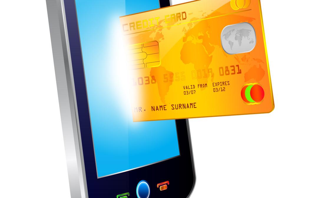 Le paiement mobile; bientôt au Québec?