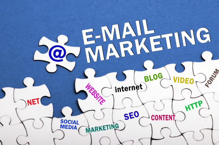 Comment faire du maketing par courriels?