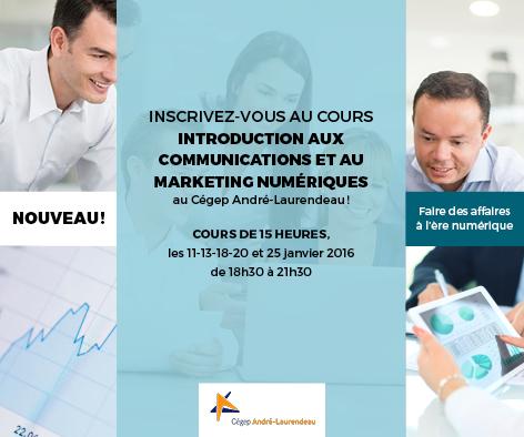 Cours_Communications_Marketing_Numerique_Image