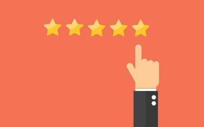 Les avis en ligne… fiables ou non?