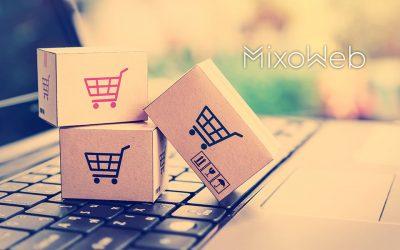 Choisir la bonne plateforme de vente en ligne